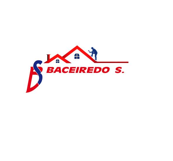 Logo Baceiredo Sébastien