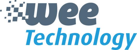 Logo Wee Technology