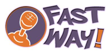 Logo Auto-Ecole Fastway