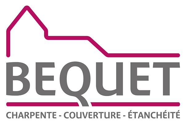 Logo Entreprise Béquet Courgeon