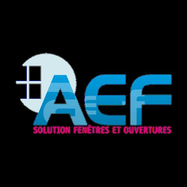 Logo Agence Euorpéenne Fenêtres