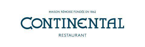 Logo Restaurant Continental