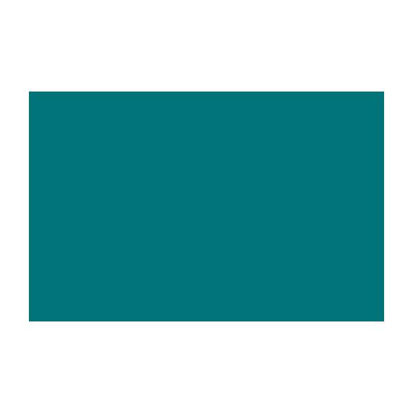 Logo Pharmacie Ballereau