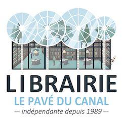 Logo Pavé Du Canal
