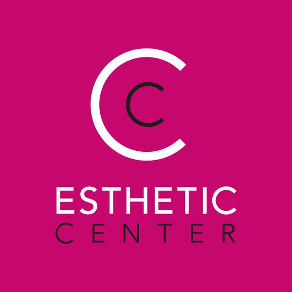 Logo Esthetic Center Sas