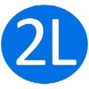 Logo 2L INFOSERVICES