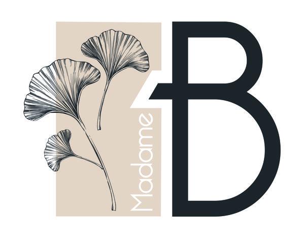 Logo Vainea Eurl A Sense Of B