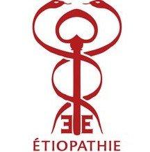 Logo Floryn Carole Etiopathe