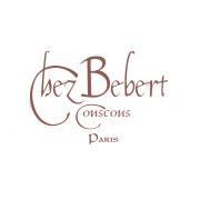 Logo Chez Bébert