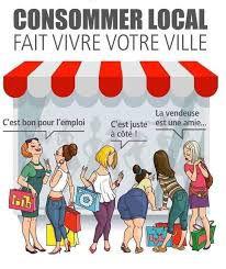 Logo La Petite Carriole Des Saveurs