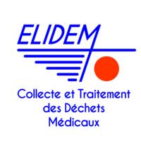 Logo Elidem