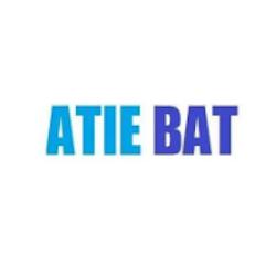 Logo ATIE BAT