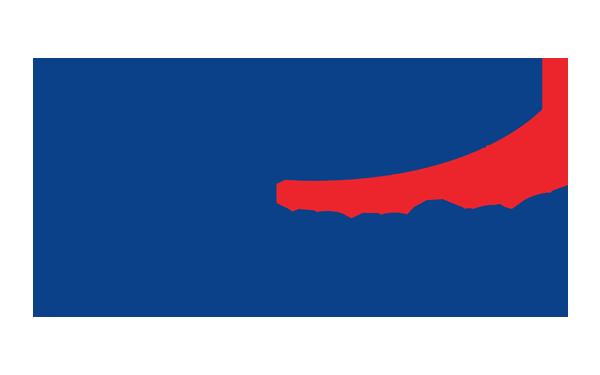 Logo L'ART DU RUNNING