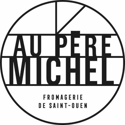 Logo Au Père Michel