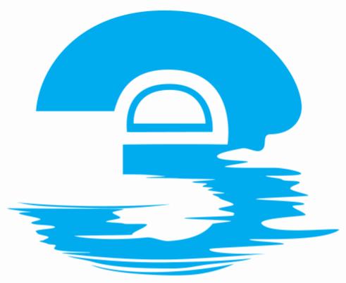 Logo 3D Informatique