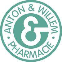 Logo Pharmacie Gambetta