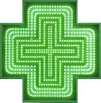 Logo Pharmacie de la Gare