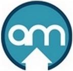 Logo Alouette Médical