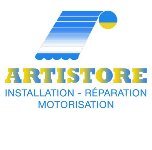 Logo Artistore SARL
