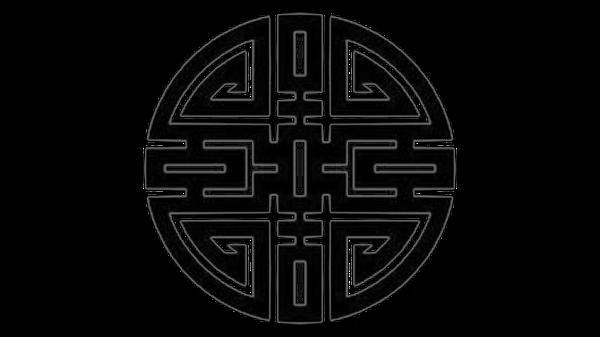 Logo Fabrice Durand Acupuncteur