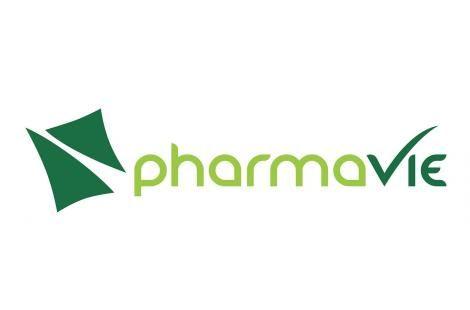 Logo Pharmacie Giraudeau