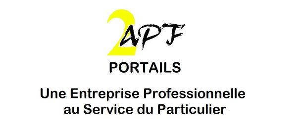 Logo 2 Apf