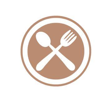 Logo Morice Alexandre