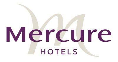 Logo Hôtel Mercure Bourg-en-Bresse