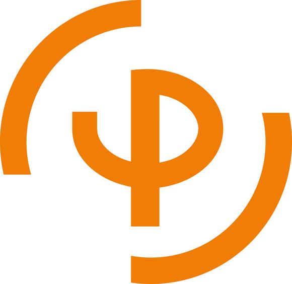 Logo Pigier Performance