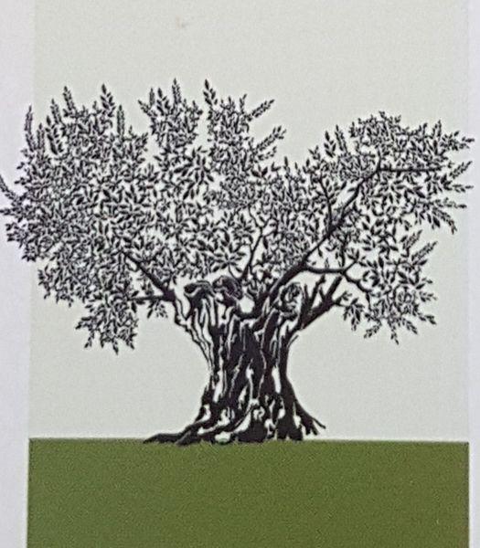 Logo Les jardins de Francois