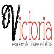 Logo Espace Victoria