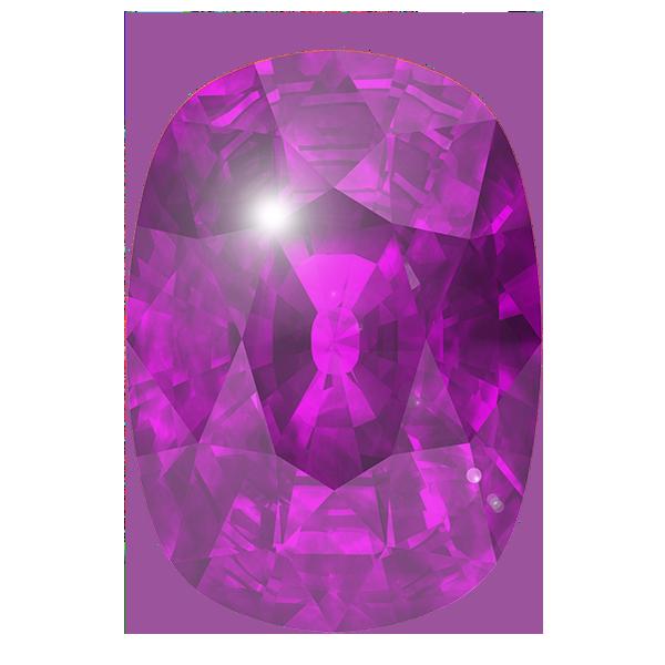 Logo Rubis Sur Ongle