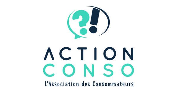 Logo Action Conso