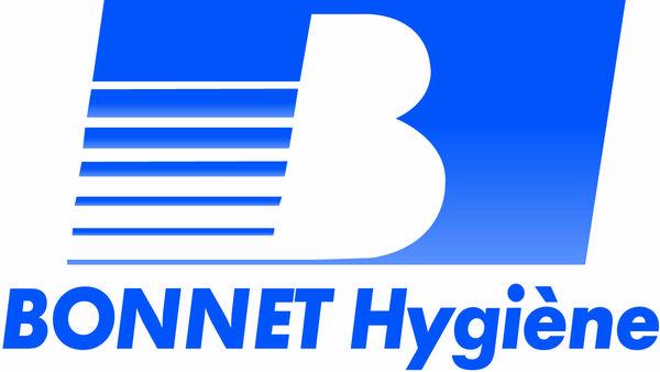 Logo Bonnet Hygiéne
