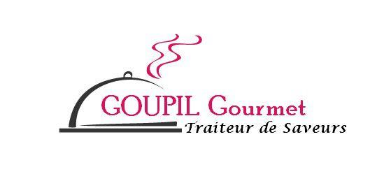 Logo Gilbert GOUPIL