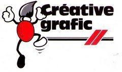 Logo Cadr'Centre