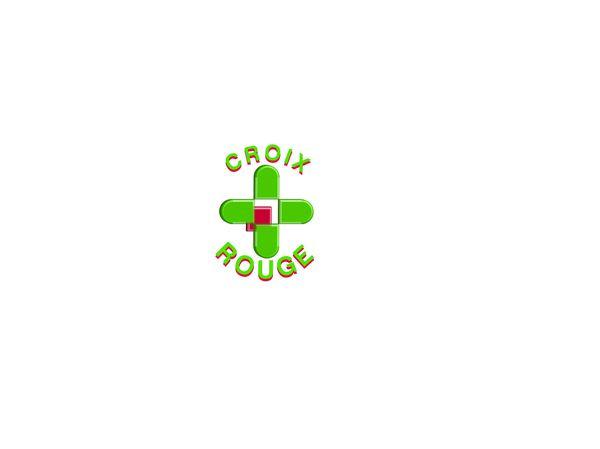 Logo Pharmacie De La Croix Rouge