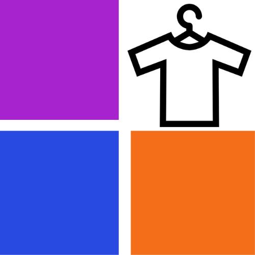 Logo Arcades Pressing