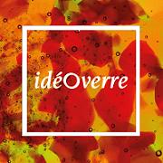 Logo IdéOverre