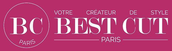Logo Best Cut Paris