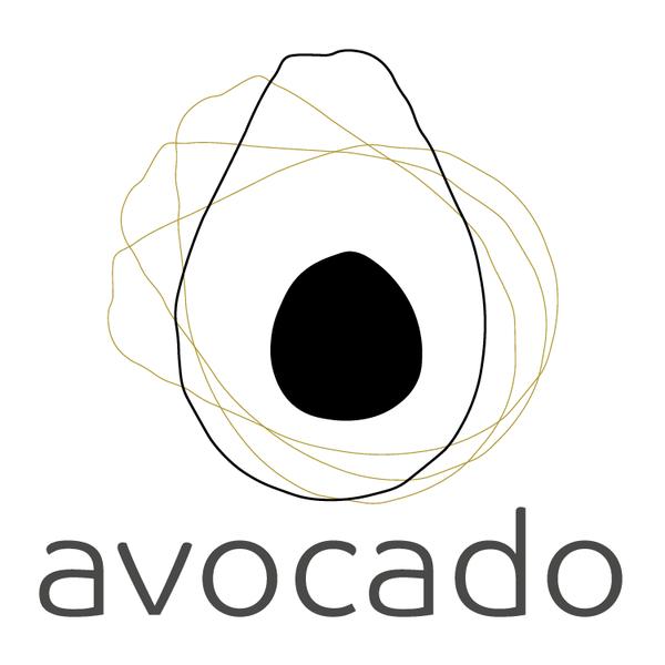 Logo Hôtel Avocado