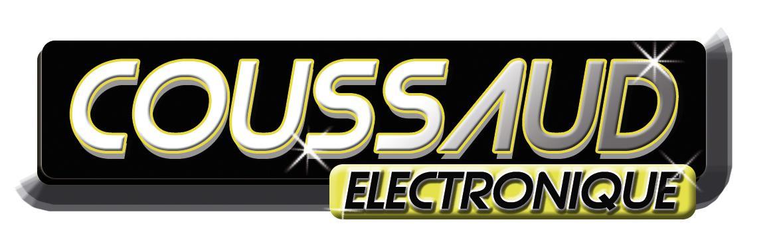 Logo Audio Video Services