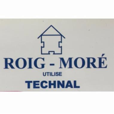 Logo Roig More