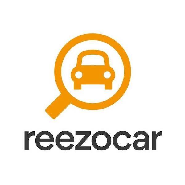 Logo Reezocar
