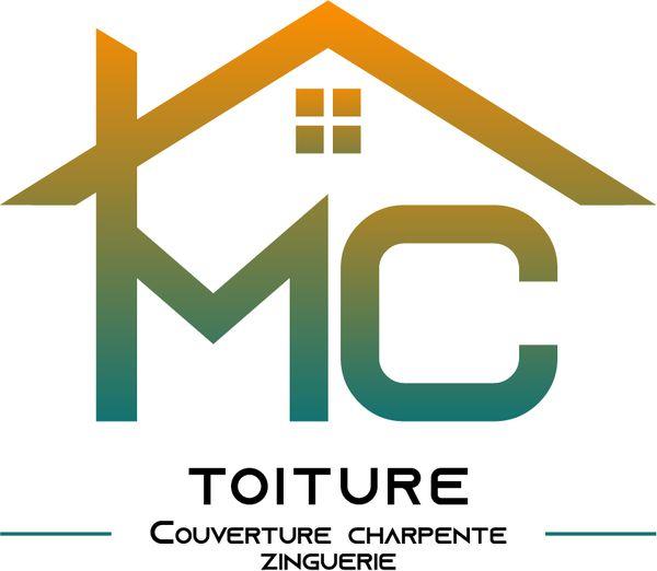 Logo Artisan Martin