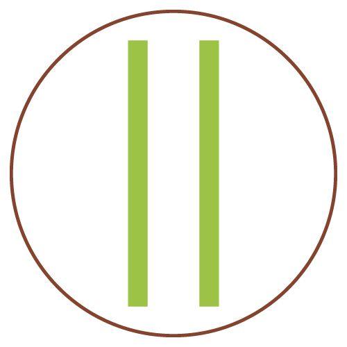 Logo Trêve De Vie