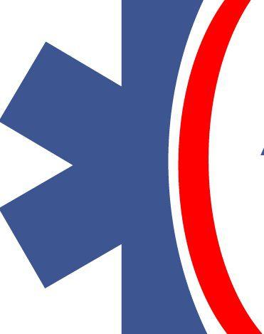 Logo Ambulances Des Embruns