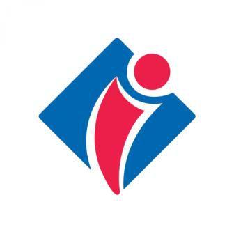 Logo Office De Tourisme Moret Seine & Loing