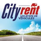 Logo City Rent