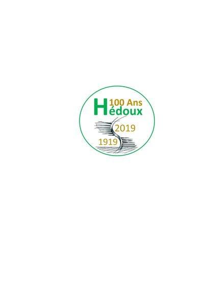 Logo Entreprise Hédoux SAS